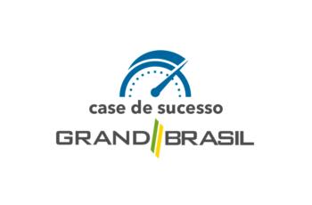Como as concessionárias Grand Brasil venderam 1.100 carros pela internet durante a crise