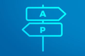 Plataforma ou Agência: qual a melhor solução digital para concessionárias?