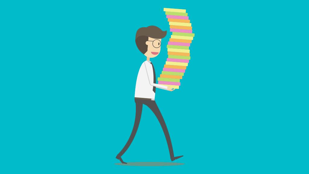 5 Formas De Motivar Uma Equipe De Vendas De Concessionária