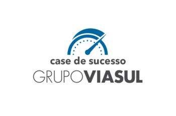 Estudo de caso: Como as concessionárias ViaSul venderam 1.168 carros pela internet