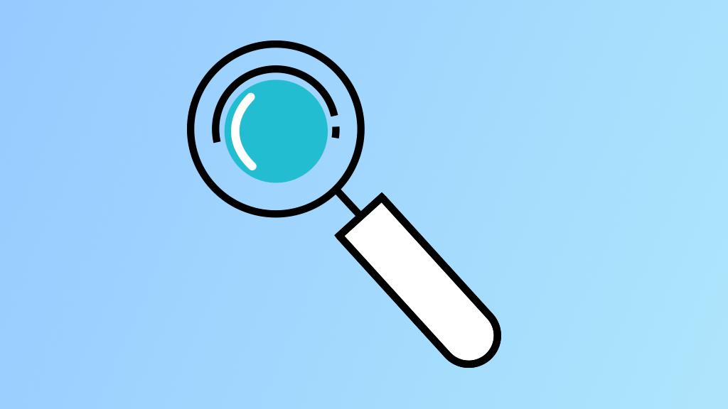 seo site responsivo para concessionaria
