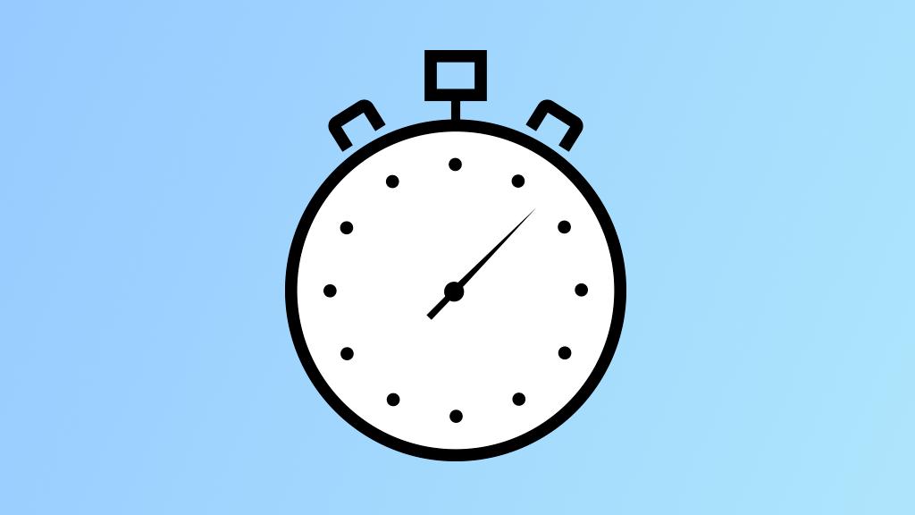 velocidade site responsivo para concessionarias
