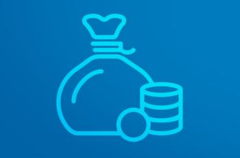 Funil de vendas on-line: quais são as principais métricas?