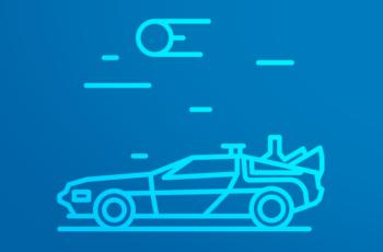 3 transformações do setor automotivo e como enfrentá-las