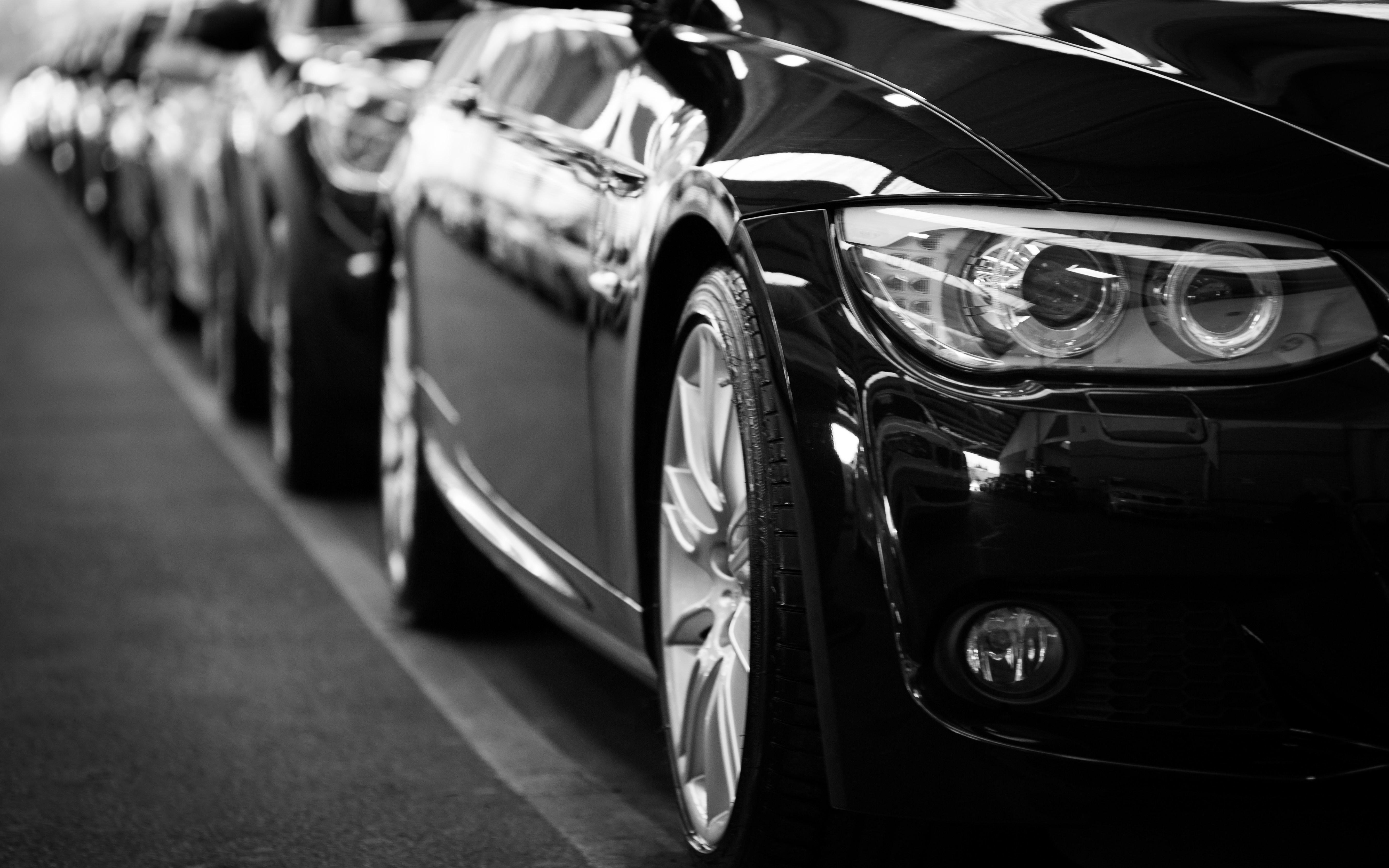 indústria setor automotivo transformação digital
