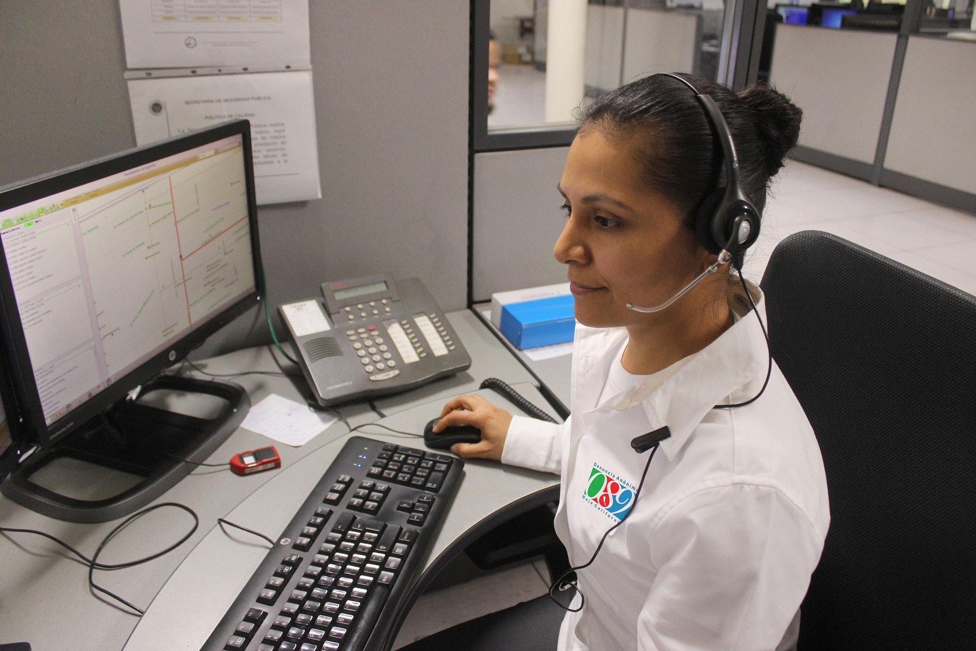 estrutura tecnológica contact center para concessionárias
