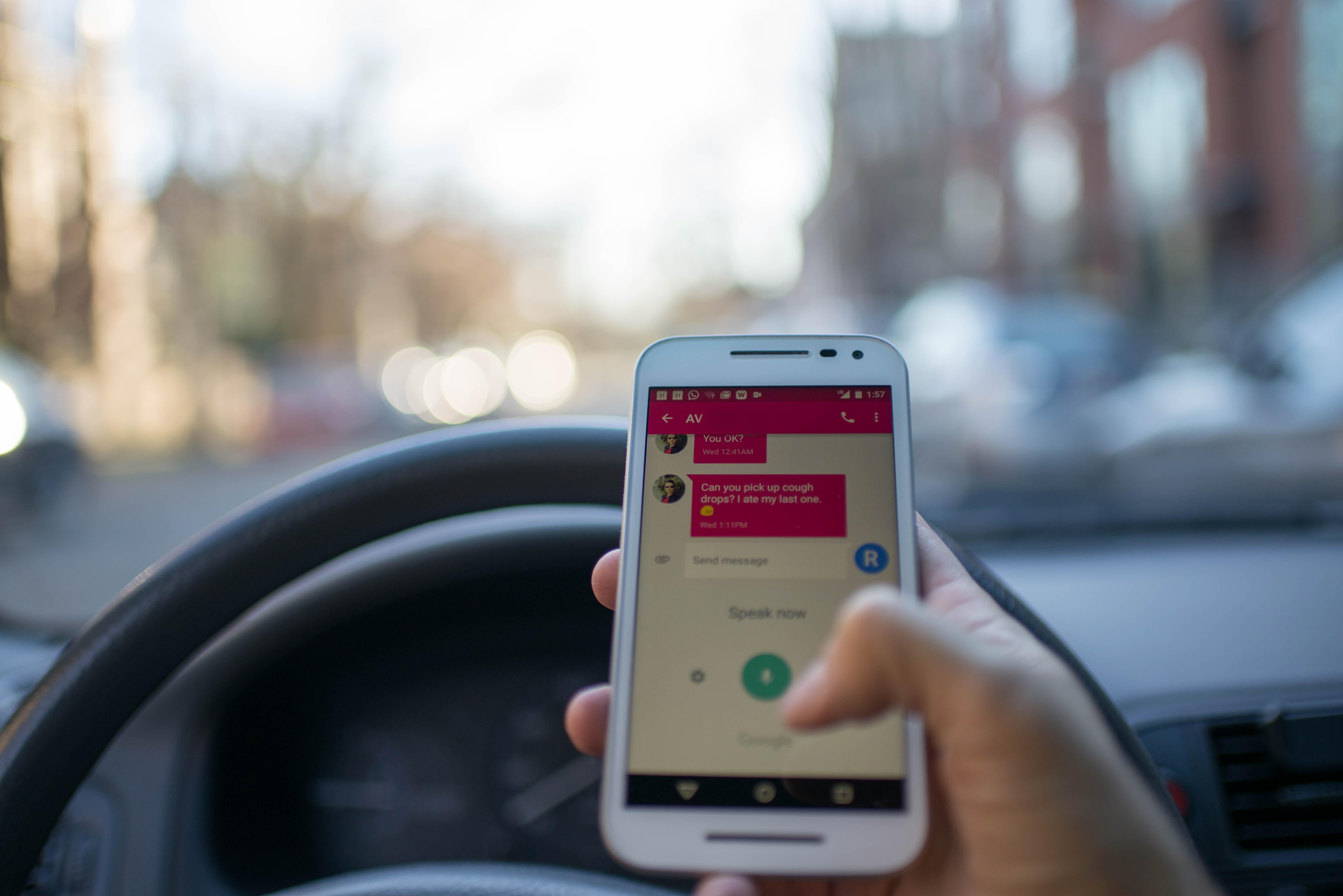 serviços automotivos online
