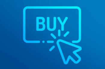5 micromomentos decisivos para a venda de veículos on-line