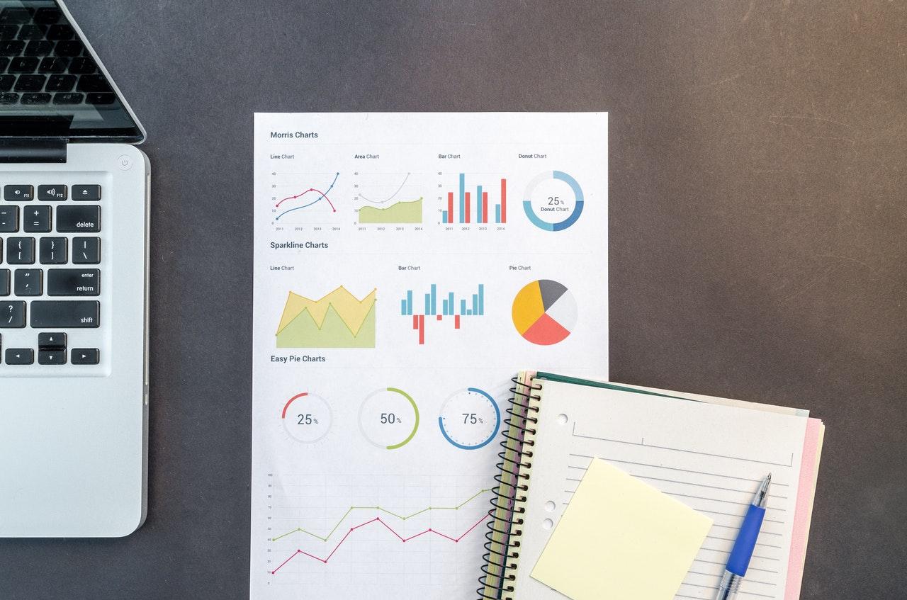 relatórios plataforma cms para concessionarias