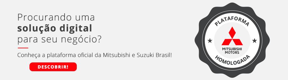autoforce parceira oficial mitsubishi