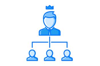 Como gerenciar a equipe de vendas da concessionária na Era Digital? 4 modelos recomendados!