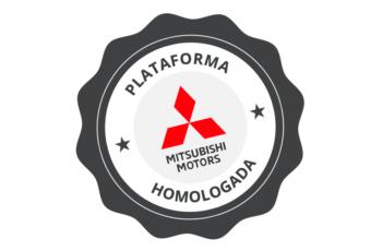 Novidade! AutoForce agora é parceira oficial da Mitsubishi e Suzuki do Brasil