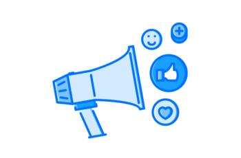 5 dicas essenciais sobre campanhas de Facebook Ads para concessionárias