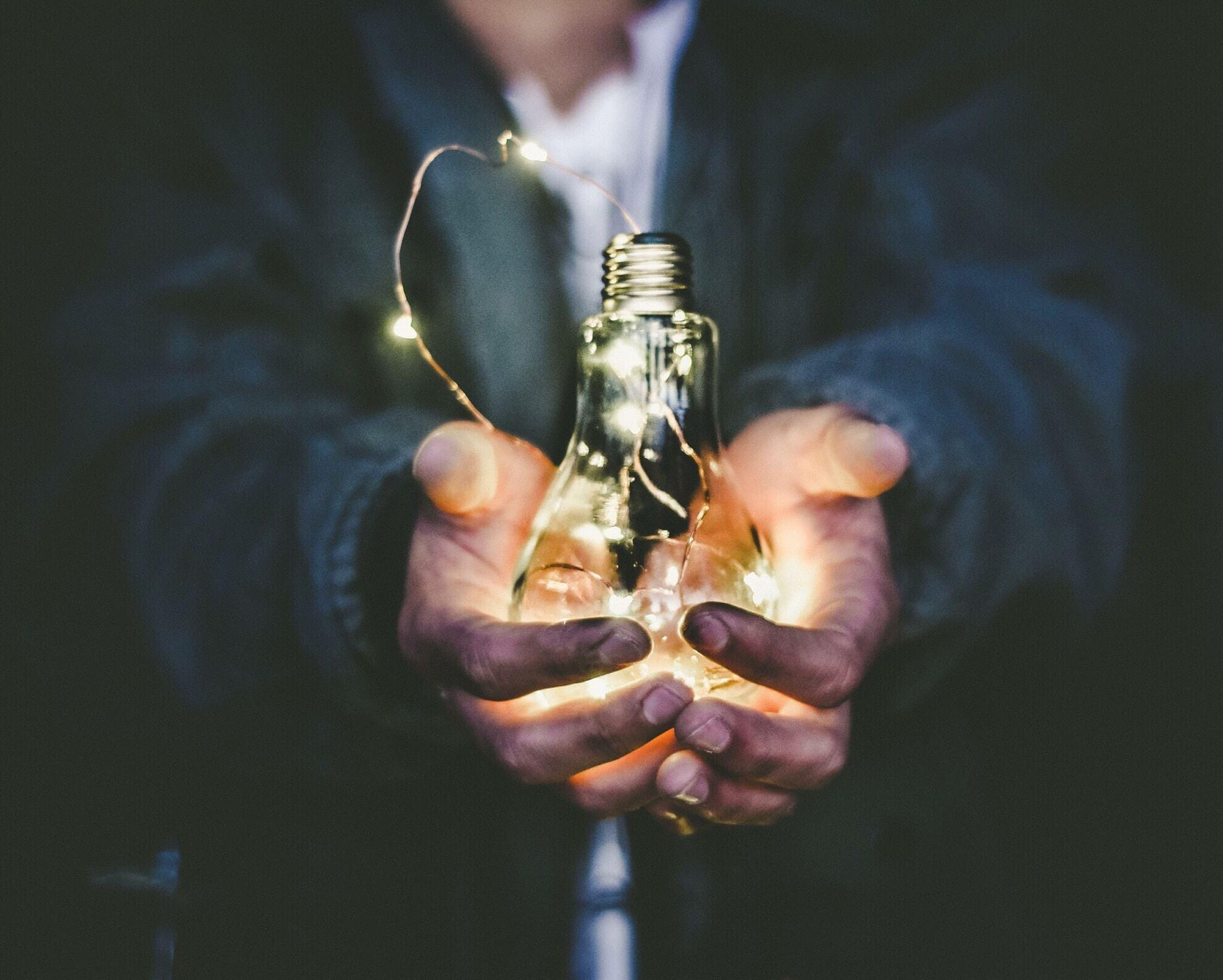 ideias para ter sucesso na liderança concessionária