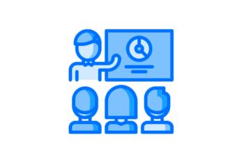 Departamento de Vendas On-line: 5 motivos para ter um