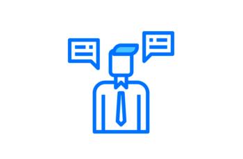 Como organizar o atendimento on-line na concessionária?