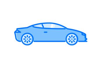Mercado de carros premium: o que muda com as próximas gerações?
