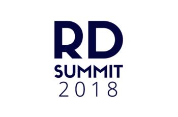 Novidade! AutoForce participa do RD Summit 2018