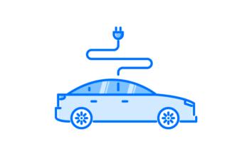 Carros elétricos no Brasil: o que você precisa saber em 2019