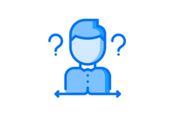 Recrumento ou QI: qual a melhor forma de contratar profissionais do setor automotivo?