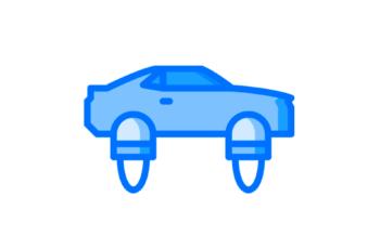 Carros voadores: ficção científica ou realidade próxima do setor automotivo?