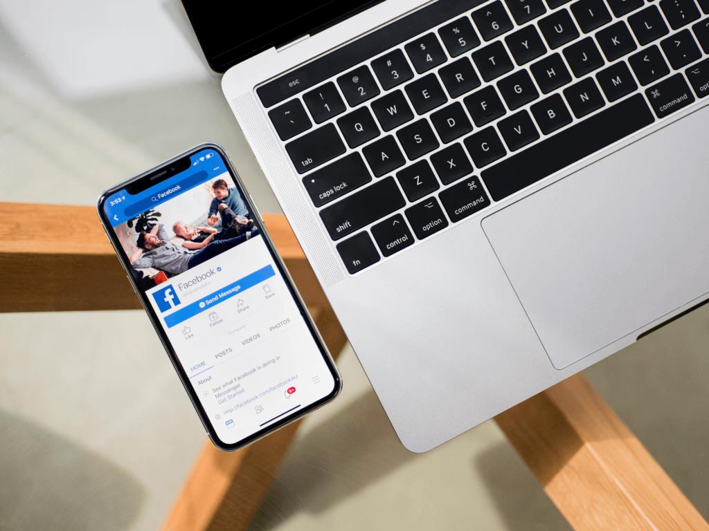 estratégia de social media para concessionárias