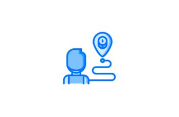 5 dicas de marketing digital para aumentar o fluxo de clientes na loja física
