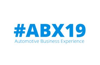 Quer ver a AutoForce na Automotive Business Experience 2019? Deixe seu voto!