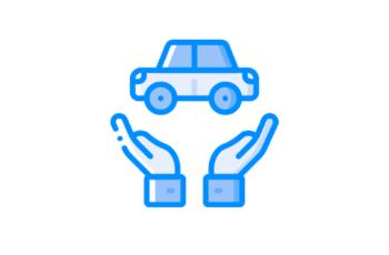 Como usar o marketing digital para vender carros usados e seminovos?