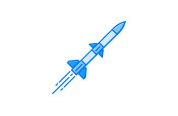 Novidade! AutoForce é selecionada em programa de aceleração de startups