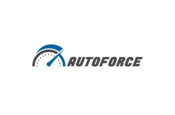 AutoForce é selecionada para missão técnica no Vale do Silício