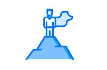 10 dicas para construir uma concessionária de sucesso na internet