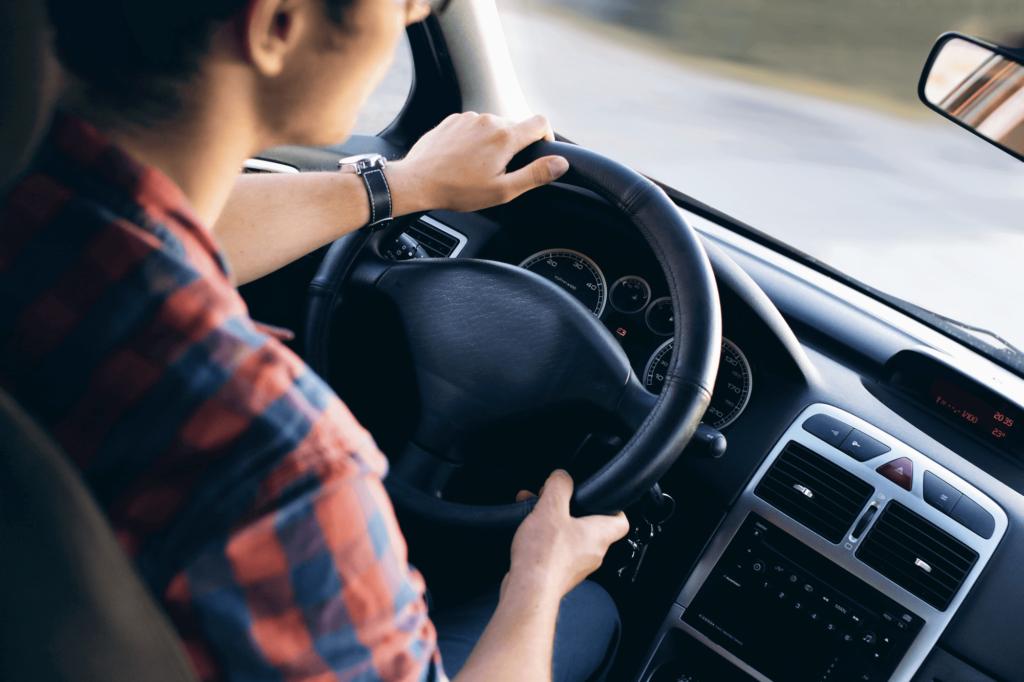 integrador de anúncios de veículos