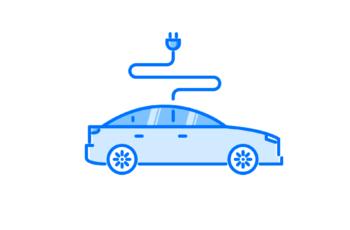 Carro do futuro: 4 tendências que vão impactar o automóvel