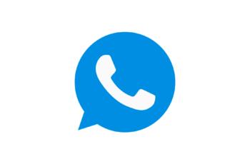 5 dicas sobre como usar o WhatsApp para vender carros