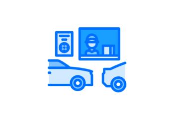 Vale à pena abrir uma concessionária de veículos na Era Digital?