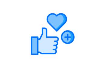 Como criar uma estratégia de social media para concessionárias?