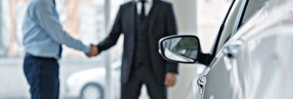 como vender mais carros em 2019