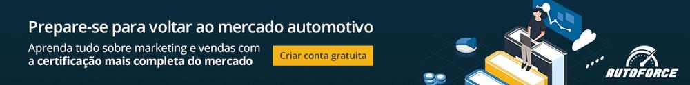 autoforce academy banner