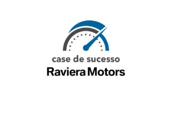 Estudo de Caso: Como o Grupo Raviera aumentou em mais de 200% a venda online de veículos