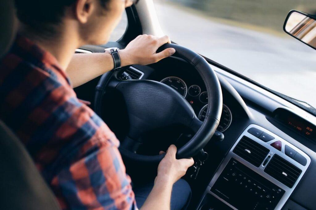 consumidor do setor automotivo