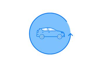 Estudo KPMG: 3 impactos e respostas do setor automotivo à Covid-19