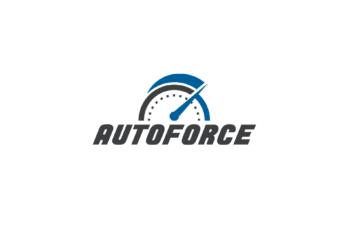 AutoForce: 5 anos transformando vendas complexas em experiências incríveis
