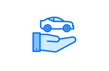 Reabertura das concessionárias: como se adaptar ao novo normal das vendas de veículos?