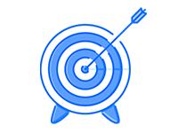 Como organizar as metas da concessionária: dicas para iniciantes