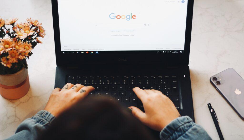Boas práticas de ads para concessionárias: Google