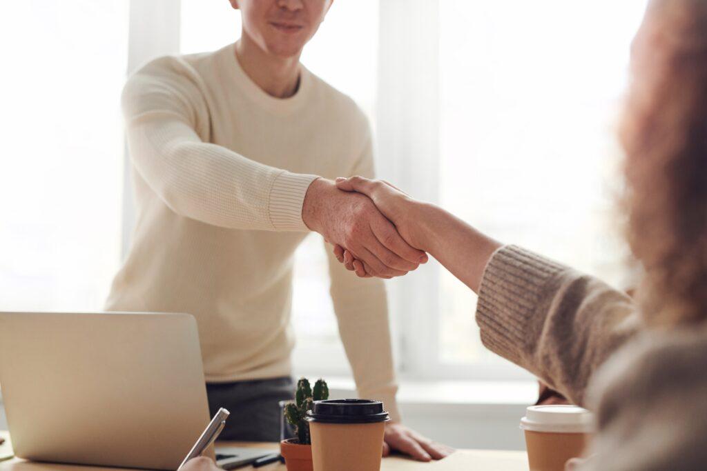 conteúdo para concessionárias: Crie empatia e relacionamento