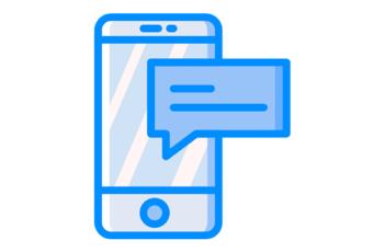 Fechando mais vendas de veículos pelo WhatsApp