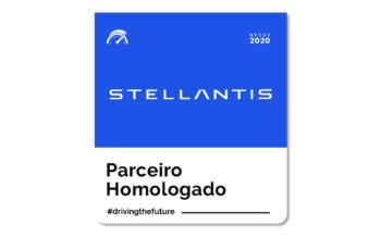 A AutoForce é uma parceira Stellantis