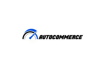 AutoCommerce: conheça a 1° plataforma de ecommerce automotivo da América Latina